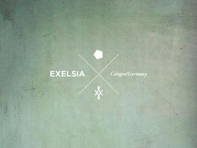 Dribbble exelsia4