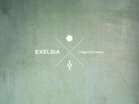 EXELSIA Vintage