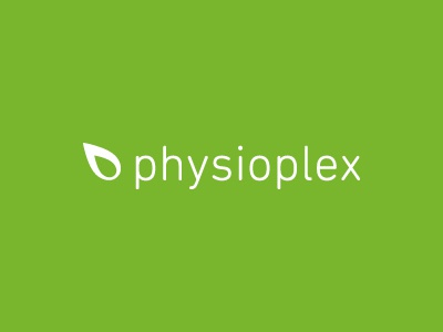 Physioplex Logo physioplex logo cologne cd