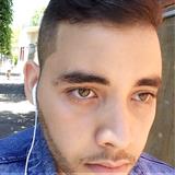 Hafid Rhdi