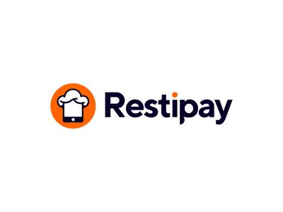 Restipay logo