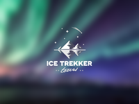 Ice trekker tours