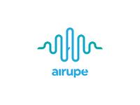 Airupe  10