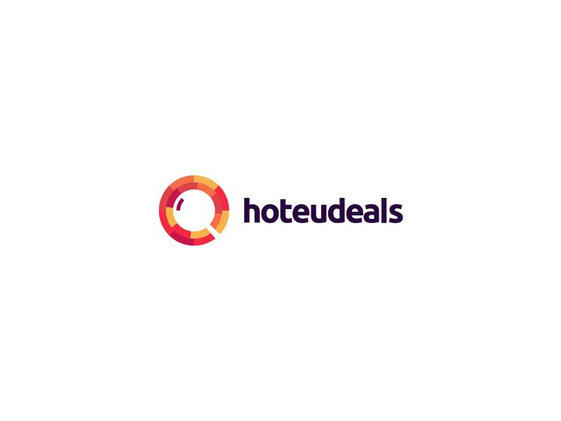Hoteudeals 05