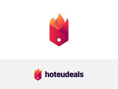 Hoteudeals | gLogo | Gedas Meskunas fire pricetag store search price deals eu hot