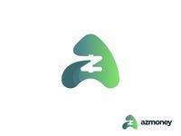 AZmoney I gLogo