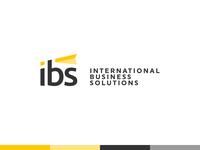 IBS development