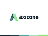 Axicone