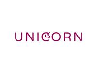 Unicorn 23a 23