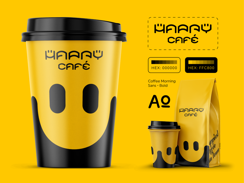 Coffee Cup Design process print product design exploration bag packagedesign package papper coffee cup vector letter logo creation branding gedas meskunas illustration design icon glogo logo