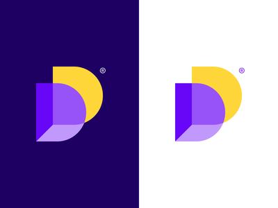 Domingo Design logo