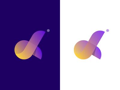 Domingo Design - logo