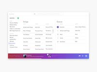 Sonos Desktop