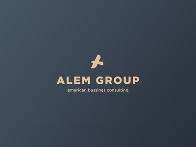 Alem Group