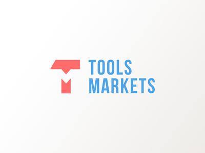 Tools Markets