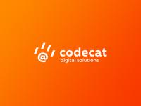 Codecat