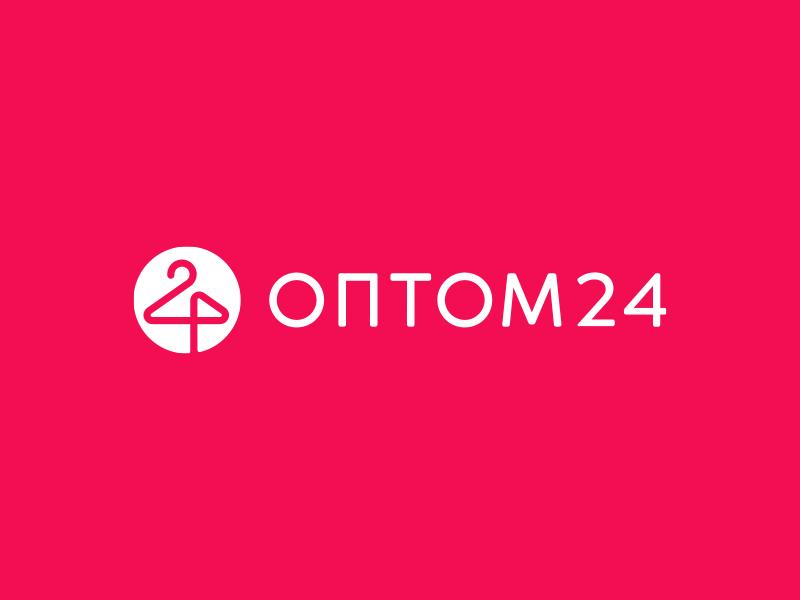 Optom 24 clothing apparel dress sale wholesale hanger 24 shop online store clothes