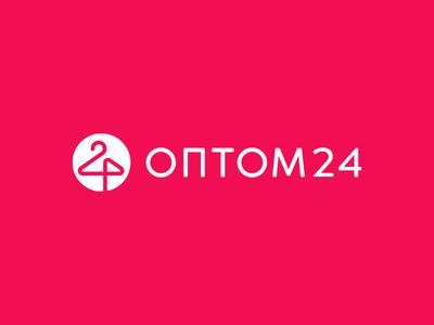 Optom 24