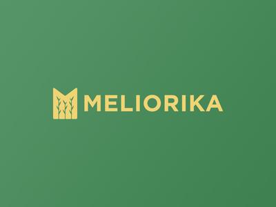 Meliorika