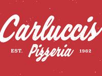 Carluccis