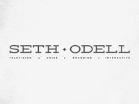 Seth Odell