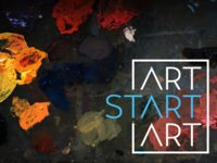 Art Start Art Tone Exploration