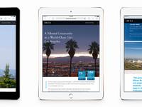 Lmu viewbook tablet