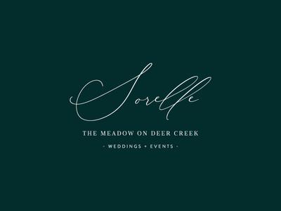 Sorelle Logo Design