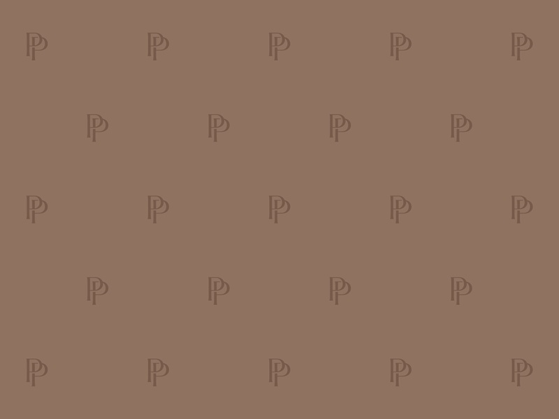 PURE Properties Pattern Design property management monogram letter mark monogram design monogram logo monogram serif icon script san serif watermark typography design logo branding