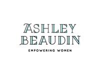 Ashley Beaudin Primary Logo