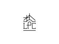 LPC Construction Initial Concept