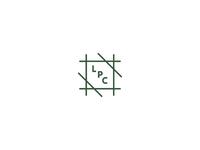 LPC Construction Logo Mark