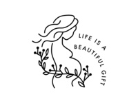 Life Is a Beautiful Gift