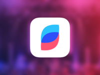 Surro Launch Icon