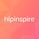 hipinspire