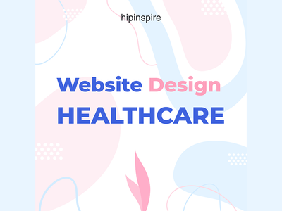 Healthcare Website Design doctor who coronavirus corona virus covid 19 covid-19 covid19 covid hospital clinical clinic ambulance doctor app doctors doctor health care health app healthy healthcare health