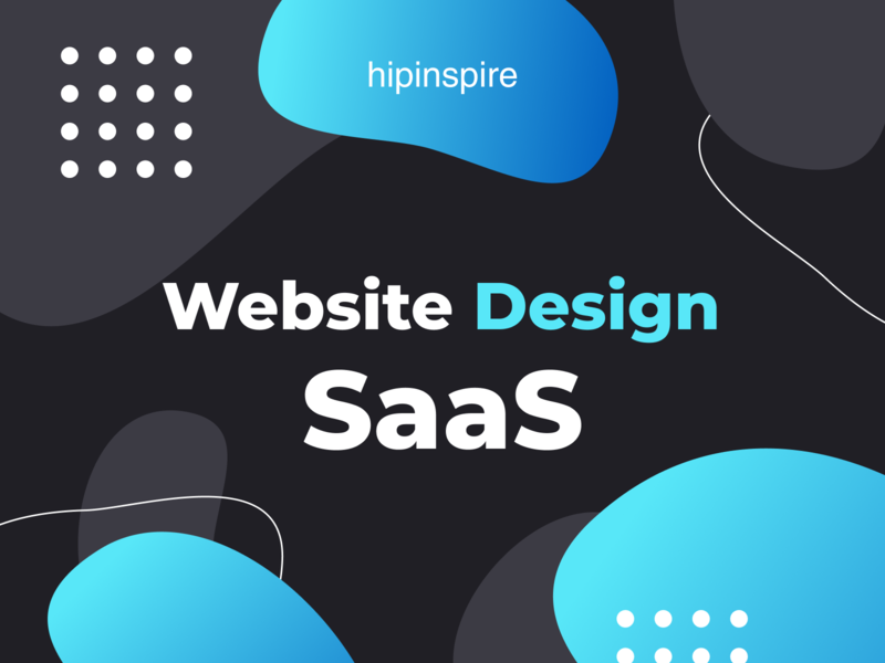 SaaS Website Design home page home home screen landing page design landing design landing page landingpage homepage design software site portfolio interaction agency homepage landing saas landing page saas website saas design saas app saas