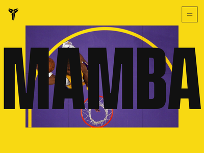 KOBE kobe kobe bryant kobebryant black mamba mamba basket basketball nba lakers los angeles lakers star rip icon video