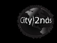 Non profit brand and website design