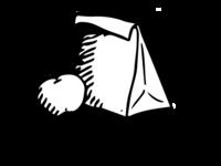 design for non profit tshirts