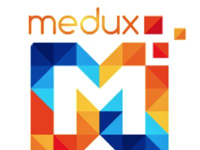 medux.org logo