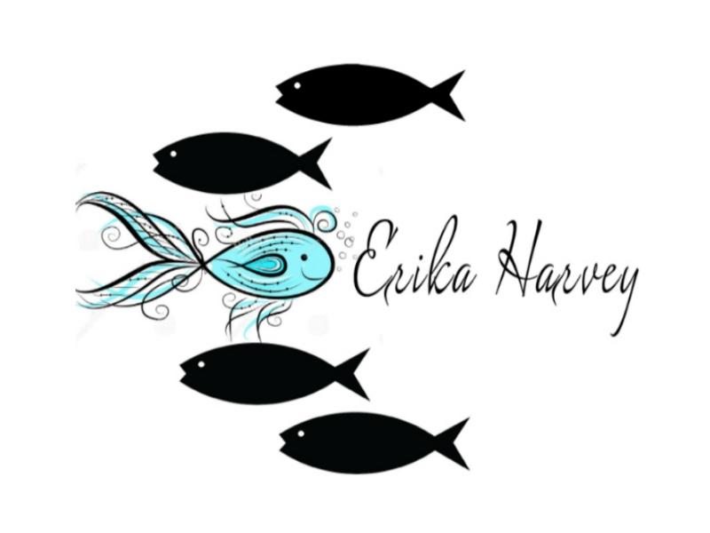 Logo brand personal logo branding