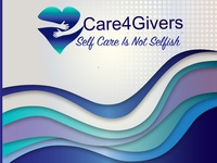 Care4givers popup banner