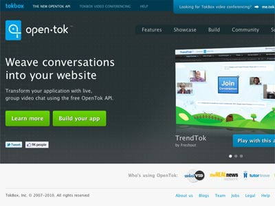 tokbox.com/opentok