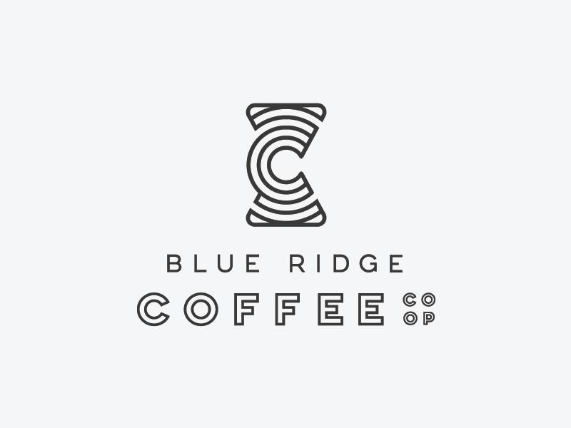 Brcc logo dribble 01
