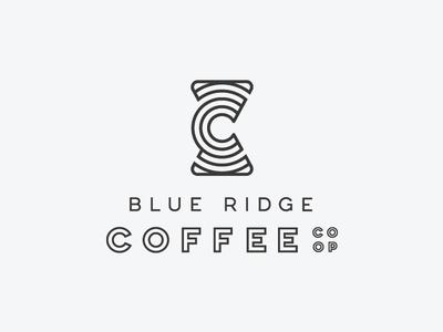 Blue Ridge Coffee Co-op