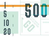 Monopoly Graphics