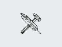 Bonhoeffer Haus Main Logo