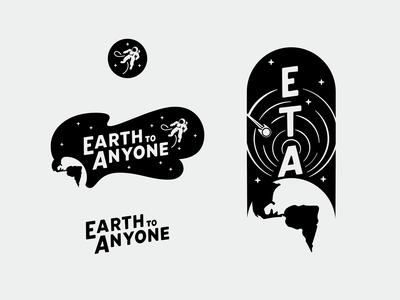 Earth to Anyone
