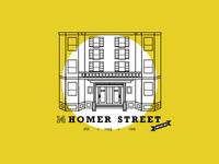 14 Homer Street2
